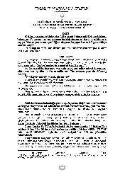 Eski Türk Dobrasındaki Saz Yazı-10s