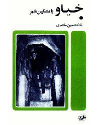Xiyav-Xiyov-Mişginşehr-Qulamhüsen Saidi-Fars-1354-277