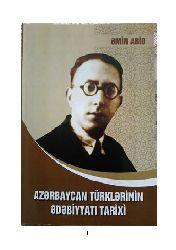Azerbaycan Türklerinin Edebiyat Tarixi-Emin Abid-Baki-2016-242s