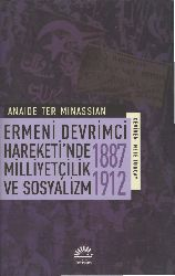 Rus Devriminde Menşevikler Abraham Ascher 1992 162s