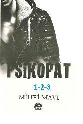 Psikopat-1-2-3-Mihri Mavi-2018-1266s