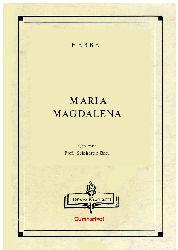 Friedrich Hebbel-Maria Magdalena-Selahetdin Batu-2001-102s