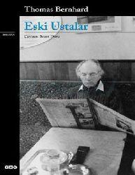 Eski Usdalar-Thomas Bernhard-Sezer Duru-2014-123s