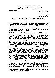 Türkiye Selcuclu Devletinin III. Hükümdari Xaqan Dönemi Ve Xaqanın Kimçiliyi Muhammed Kemaloğlu 8