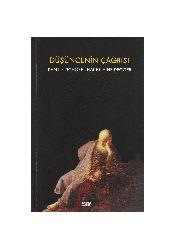 Düşüncenin Çağrısı-Kant-Schopenhauer-Heidegger-Ahmed Aydoğan-2009-100s
