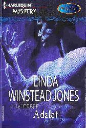 Edalet-Linda Winstead Jones-Zeyneb Arda-2007-224s