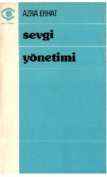 Sevgi Yönetimi-Ezra Erhat-2003-277s