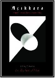 Açıqqara-Xeyalı Qayalı Heqqe Dayalı Dergi-Say.31-Mayis-Tayyib Atmaca-2020-20s