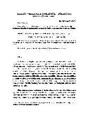 Mehmet Hazar - Mardin Kızıltepe-Bozhöyük Yöresinde Beden İşaretleri