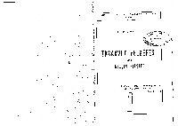 Tasavvuf Felsefesi Veya Gerchek Felsefe-Cavid Sunar-1974-441s+Descartes Felsefedinde Bilglik-Naciye Atış-14s