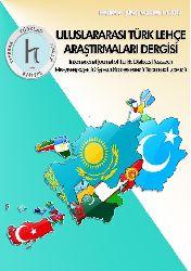 Türk Aghızlıqları-2017-197