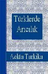 Türklerde Arıcılık