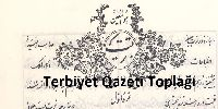 Terbiyet Qazeti-1314-001-434-Fars