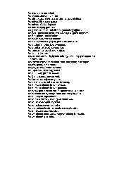 Ata Babalar Sözleri-58s