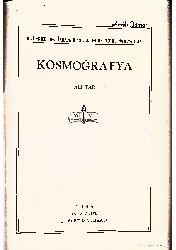 Kozmoqrafya-Ali Yar-1933-289s