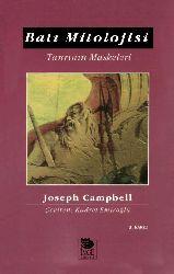 Tanrının Maskeleri-4-Doğu Mitolojisi-Joseph Campbell-Qudret Emiroğlu-1995-503s