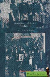 Qaranlığın Ayaq Sesleri-Qadirilik-Ismet Zeki Eyuboğlu-1999-106s