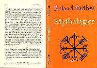 Mitoloji-Mythologies-Roland Barthes-Ingilizce-1957-164