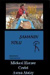 Şaman Yolu