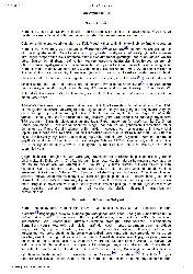 Şamanizm-Sadetdin Buluc-25s