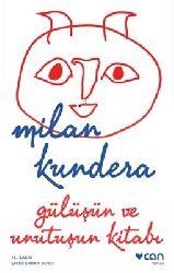 Gülüşun Ve Unutuşun Kitabı-Milan Kundera-Erhan Bener-2016-174