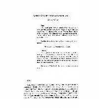 Cahid Uchugun Macera Rumanlar-Abide Doğan-1984-29s
