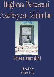 Bağlama Pencereni-Azerbaycan-Mahnıları