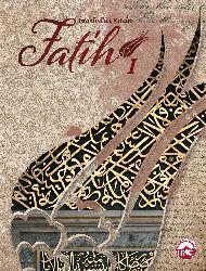 Istanbulun Kitabı-1-2013-577s