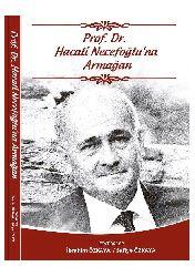 Hacali Necefogluna Armağan-Ibrahim Özqaya-Safiye Özqaya-Izmir-2016-442