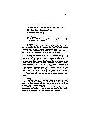 Sefiyyetdin ebdülmümin ElUrmevinin ErRisaletu erefiyyesinde Musiqi Matematiği Fezlı Arslan 40