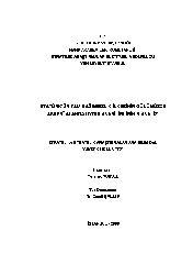 Birinci Dünya Herbinde Çanaqqala Cebhesine Asker Alım İşlemleri ve Askerlerin Cebheye İntiqalları-Mehmed Arslan 30s
