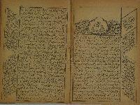 Keremxan Divanı- Ebced-1348-84s