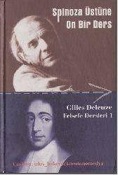Spinoza Üzerine On Bir Ders-Gilles Deleuze-Çev-Ulus Baker-2000-243