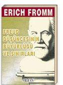 Freud Düşüncesinin Böyüklüğü Ve Sınırları-Erich Fromm-Aydın Arıtan-1991-225s
