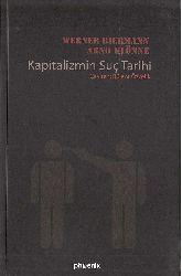 Kapitalizmin Suç Tarixi Werner Biermann-Arno Klönne-Bülend Özçelik-2007-214