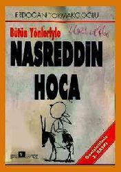 Bütün Yönleri Ile-Nasretdin Hoca