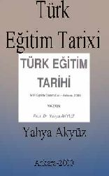 Türk Eğitim Tarixi