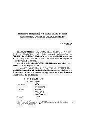 5-Ses -  Türkiye Türkcesi ve Saka (Yakut) Dili Arasındaki Fonetik Paralellikler - Y. İ. Vasiliev - Makale