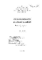 eziz Mahmud xudayinin Xulasetul Ehbabı-Tahqiq-Tahlil-Çeviri-Tarcih-Kerim Qara-1994-229s