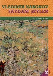 Saydam Şeyler-Vladimir Nabokov-Şükrü Alpaqut-2011-102s
