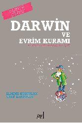 Darwin Ve Evrim Kurami İldeniz Kurtulan Ümit Kartoğlu
