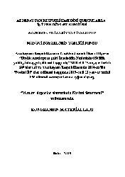 Menevi Değerler Sistiminde Nesimi Fenomeni Konusunda-Vüsale Musalı-Baki-2019-200s