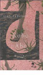 Kanquru Defderi-Kobo Abe-Aydın Ozbek-2017-194s