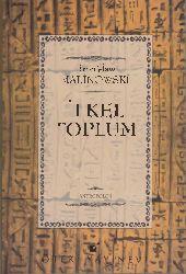 İlkel Toplum-Bronislaw Malinowski-Hüseyin Portaqal-1998-186