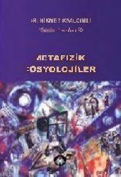 Metafizik Sosyolojiler-Hikmet Qıvılcımlı-2005-77s