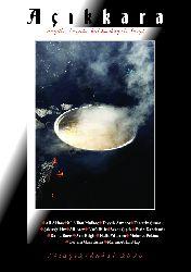 Achiqqara-Xeyalı Qayalı Heqqe Dayalı Dergi-24-21.Şubat-Tayyib Atmaca-2020-18s
