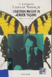 Sebastian Knightin Gerçek Yaşamı-Vladimir Nabokov-Fatih Özgüven-2011-218s