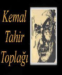 Kemal Tahir Eserleri