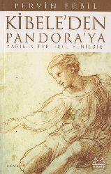 Kibeleden Pandoraya Qadının Tarixsel Yenilgisi-Pervin Erbil-2015-214s