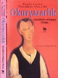 Okuryazarlıq-Sözcükleri Ve Dünyayı Okuma-Donaldo Macedo-Paulo Freire-Çev-Serab Ayxan-1998-239